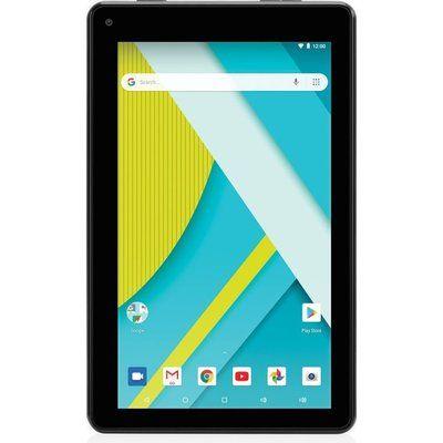 """Rca Aura 7 7"""" Tablet - 16 GB"""