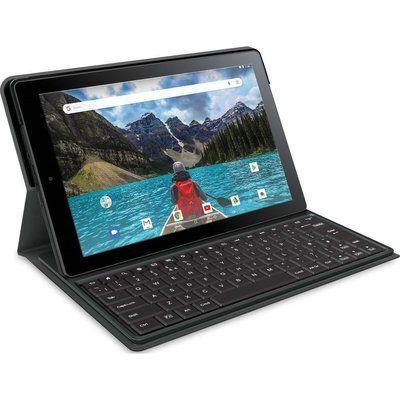 """RCA Juno 10 Pro 10.1"""" Tablet - 16 GB"""