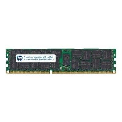 Hewlett Packard HP 16GB 2RX4 PC3L-10600R-9 Kit