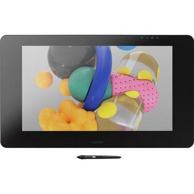 """WACOM Cintiq Pro DTK-2420 23.6"""" Graphics Tablet"""