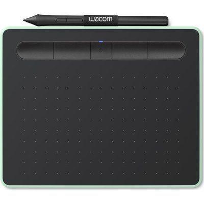 Wacom Intuos CTL-4100WLE-N Small Graphics Tablet