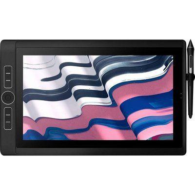 "WACOM MobileStudio Pro 13 13.3"" Graphics Tablet"
