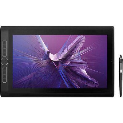 "WACOM MobileStudio Pro 16 15.6"" Graphics Tablet"