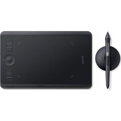 "Wacom Intuos Pro Small 6.7"" Graphics Tablet"