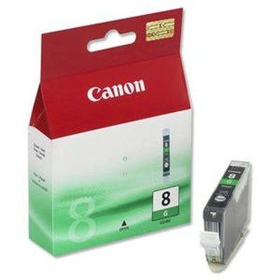 Canon CLI 8G - ink tank