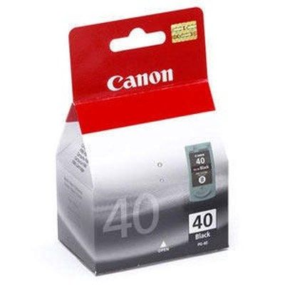Canon PG 40 - ink tank