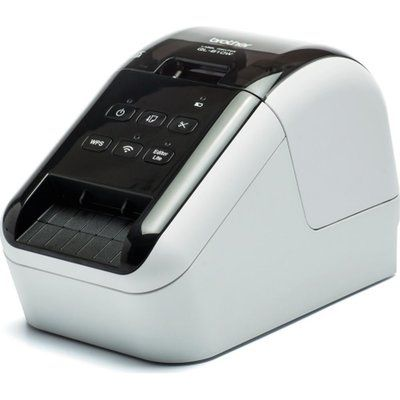 Brother QL810W Label Printer