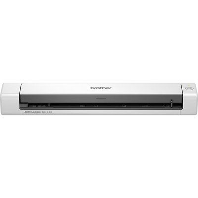 BROTHER DS640 Document Scanner