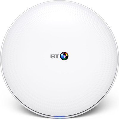 BT Whole Home WiFi System - Single Unit
