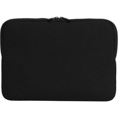 Logik L15NBK11 15.6 Laptop Sleeve - Black