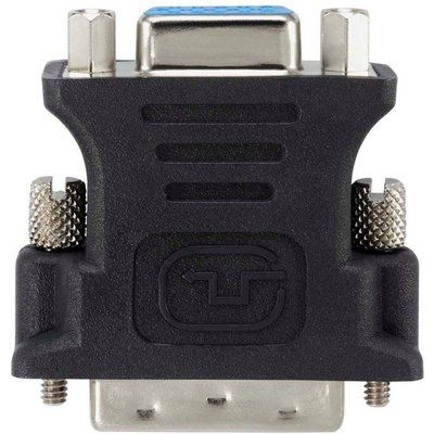 Advent ADVMVGF12 DVI M To VGA F Adapter