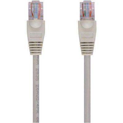 Advent A5CRM2M13 CAT 5e Ethernet Cable - 2 m