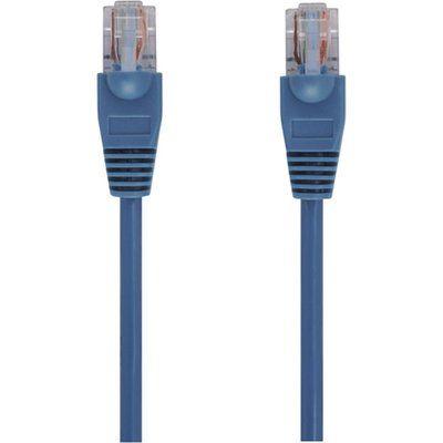 Advent A5BLU2M13 CAT 5e Ethernet Cable - 2 m
