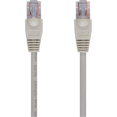 Advent A5CRM5M13 Cat 5e Ethernet Cable - 5 m