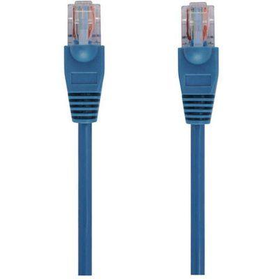 Advent A5BLU5M13 CAT5e Ethernet Cable - 5m