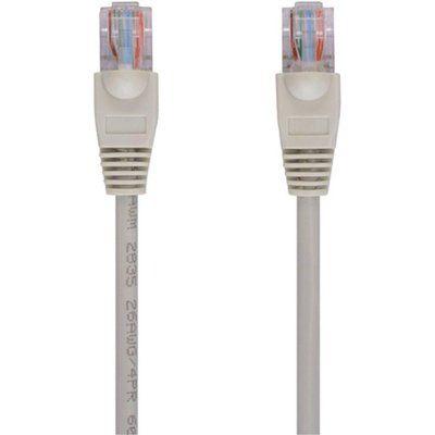 Advent Cat 5e Ethernet Cable - 10 m