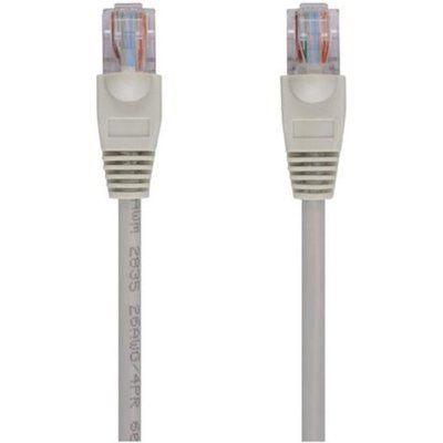 Advent A5CRM1513 Cat 5e Ethernet Cable - 15 m