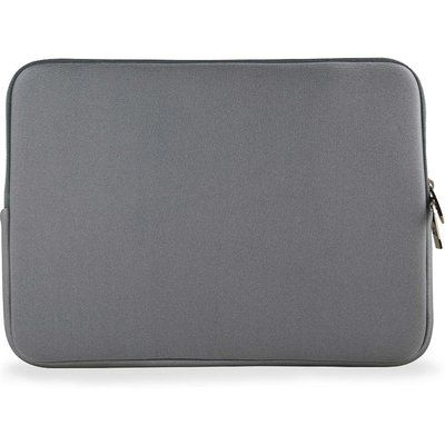Goji G13LSGY16 13 Laptop Sleeve - Grey