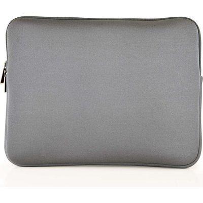 Goji G14LSGY17 14 Laptop Sleeve - Grey