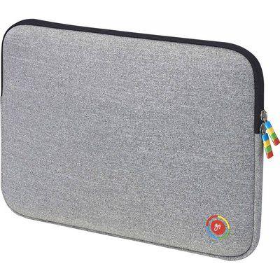 Goji G11CROM19 11 Laptop Sleeve - Grey