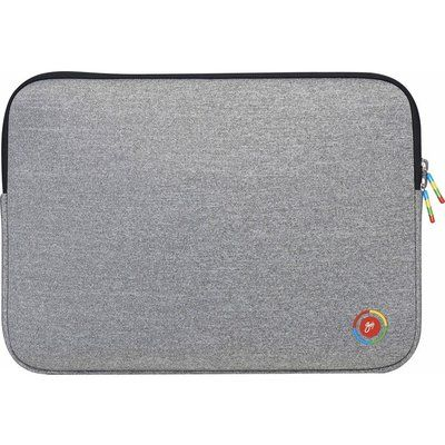 Goji G14CROM19 14 Laptop Sleeve - Grey