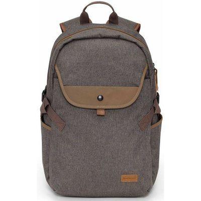 "SANDSTROM S15BPBN20 15.6"" Laptop Backpack - Brown"