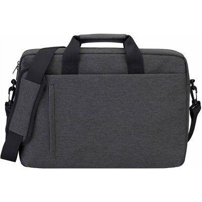 """GOJI G15LBGY20 15.6"""" Laptop Bag - Grey"""