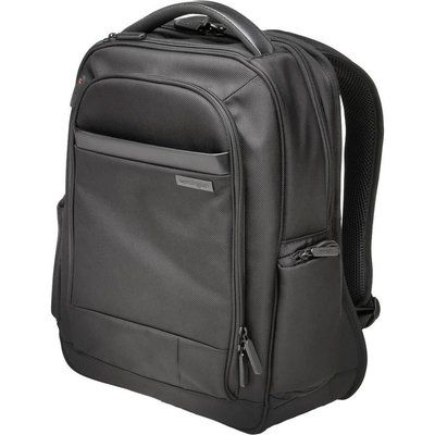"KENSINGTON Contour 2.0 Executive 14"" Laptop Backpack - Black"