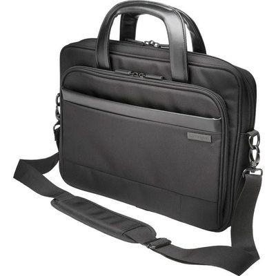"KENSINGTON Contour 2.0 Executive 14"" Laptop Case - Black"