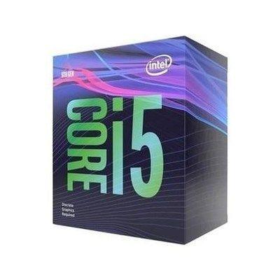 Intel Core i5 9400F Socket 1151 2.9GHz Coffe Lake Processor