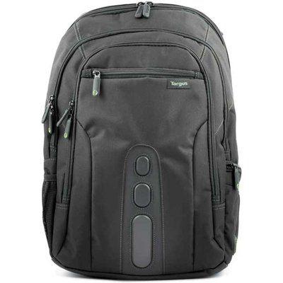 Targus EcoSpruce Backpack - Black