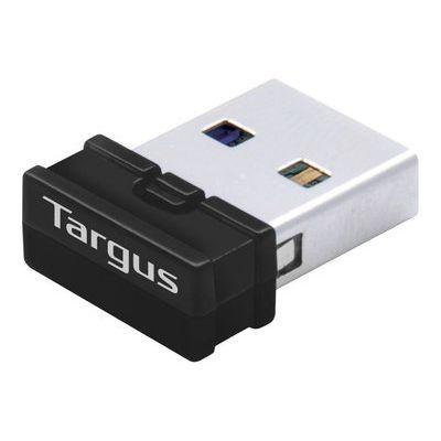 Targus Bluetooth 4.0 Micro USB Adapter
