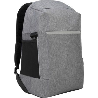 Targus CityLite Security 15.6 Backpack - Grey