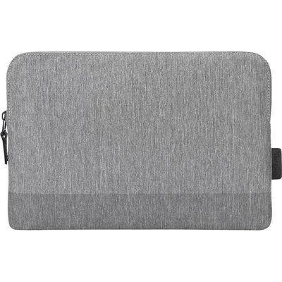 "TARGUS CityLife 13.3"" MacBook Pro Sleeve - Grey"