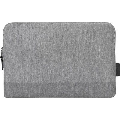 "TARGUS CityLite TSS976GL 15"" Laptop Sleeve - Grey"