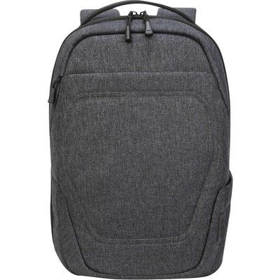 """TARGUS Groove X2 Compact 15"""" Laptop Backpack - Grey"""