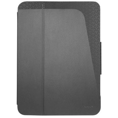 Targus Click-In Case for iPad Pro (11-inch) Black