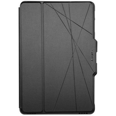 "Targus Click-In case for Samsung Galaxy Tab S4 10.5"" (2018) - Bla"