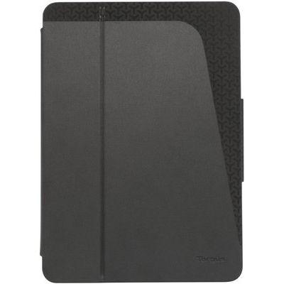 Targus Click in Black Case for iPad 9.7