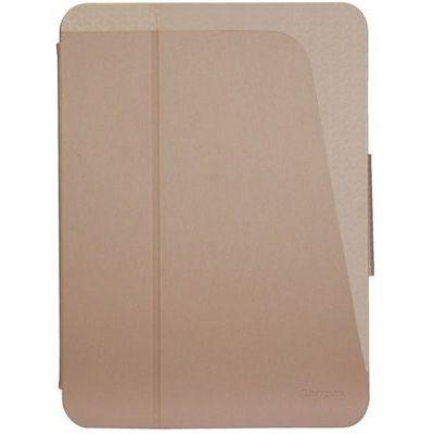 Targus Click-In iPad 9.7 Rose Gold