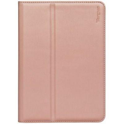 Targus Click-In Case for iPad Mini Rose Gold