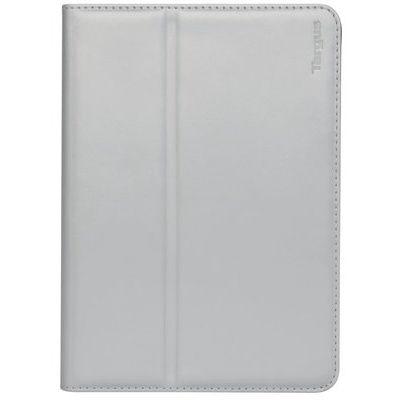 Targus Click-In Case for iPad Mini 5, 4, 3,2 and iPad Mini Silver