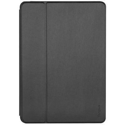 Targus Click in Case for iPad Black