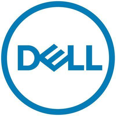 Dell Intel Xeon Silver 4114 / 2.2 GHz Processor
