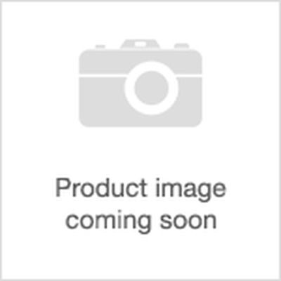 Western Digital Ultrastar 10tb He Sas 512e Se - Huh721010al5204