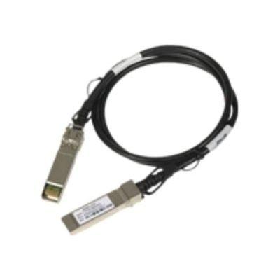 Netgear NETGEAR ProSafe Direct Attach SFP+ Cable