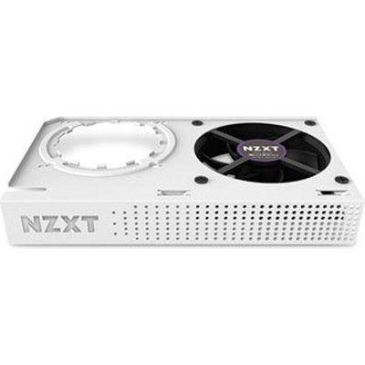 NZXT Kraken G12 GPU Mounting Kit - White