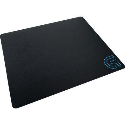 LOGITECH G240 Gaming Surface