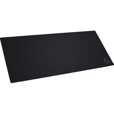 LOGITECH G840 XL Gaming Surface