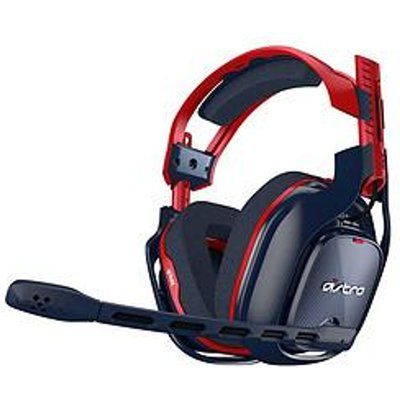 Astro A40 TR 10TH Anniversary Edition Headset